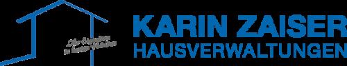 Karin Zaiser Hausverwaltungen